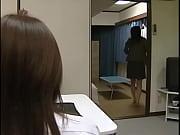 吉沢未来 AVデビュー!177cmのモデル系女子大生は大学デビューでヤリマンになったwww