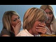 Письки девки видео онлайн инцест