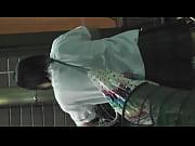 порно трах красивой загорелой ролик смотреть онлайн