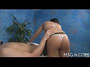 Порно русскую телки с огромными сосками