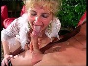 порно фото с ириной аллегровой