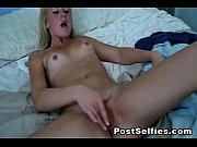 порно с иннес