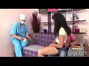 видео порно кросотки