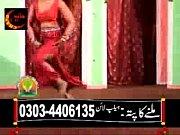 new paki hot mujra eid 20109, pakistani nanga sex mujra Video Screenshot Preview