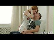 Порно видео страпон лесби