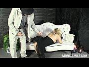 Порно ретро в русском переводе