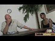 Порно онлайн начальник наказывает секретаршу русское