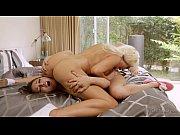 Порно муж спит сноха и свекор