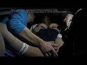 Трах с загорелой русской мамочкой видео