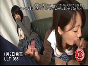 Доменирует жена дает лизать пизду в сперме