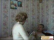 Порно телку за долги пустили по кругу жесть