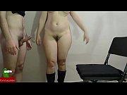 Порно девушке с огромными сиськами