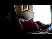 порно туб кончающие девушки на вэб камеру