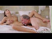 Ютуб фильмы немецкое порно