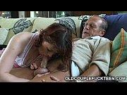 Секс втроем в художественных фильма
