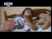 sindhu1, kajal ka xxx video bf muvias com Video Screenshot Preview