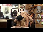 порно боязливая