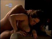 Порно видео утренний секс геев домашнее