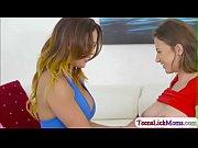 Смотреть видео жесткое порно со зрелыми дамами с большими сиськами