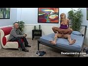 Смотреть порнофильмы про жестких лесбиянок