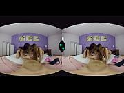 Трахнул гимнастку в разных позах смотреть онлайн