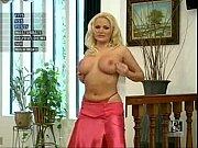 Порно фото мамаша
