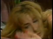 Порно ролики подглядывание под юбку метро е