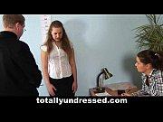 Порно анимации девушек на рабочий стол