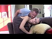 Порно фильмы с эшли эванс