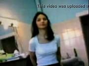 Екатерина волкова видео секси