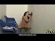 Thaimassage mölndal real eskorts