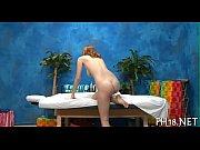 Порноролики золотой дождь смотреть онлайн