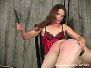 Жёсткий секс со скрытой камеры