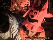 Порно ролики мальчишек девственнеков