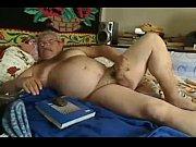 Порно фильм лесбиянки секретарши