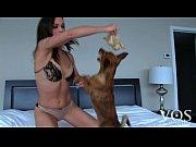 Порно фильм про секретарш онлайн