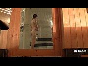 скачать домашнее порно видео 3g