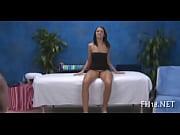 Видео лизбиянки теруца писями