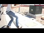 Порно видео с гермионой из гарипотара