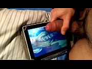 Порно фильм большие влажные задницы 22