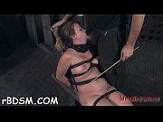 Женщины с большими ореолами в порно