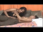mast jawani - super sweet - desi couple pu ...