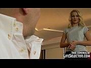 Порно фильм мама с сыном девственником