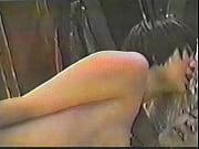 схемы порно поз для фотографирования