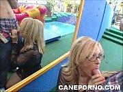 Видео порно ганг банг с худышкой
