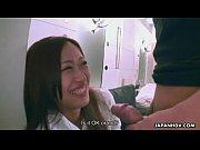 Фильмы порно видео молодых полнометражные