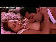 sindhu-scene1 clip5 mallusex