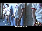 Видео как жёстко трахают тёлку с большими титьками за 2 минуты