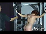 Alte weiber porno gratis pornos frei sehen