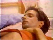 американские музыкальные клипы порно